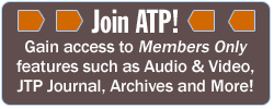 Join ATP