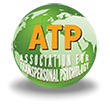 Association for Transpersonal Psychology